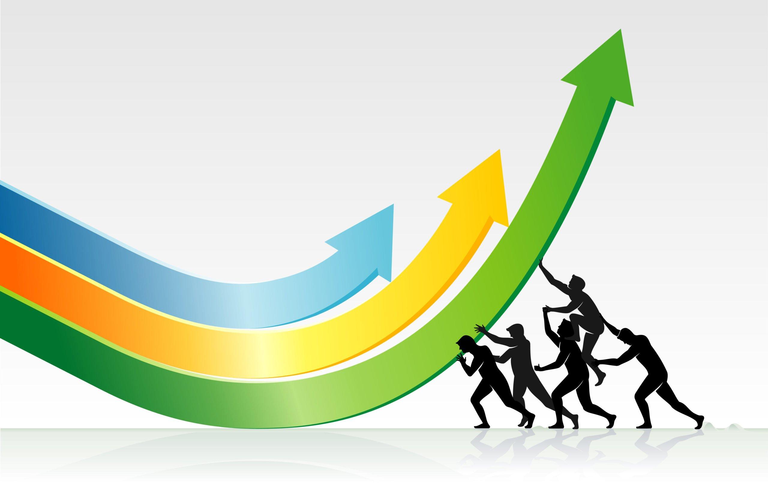 Drivers_for_economic-growth-Bacciardi