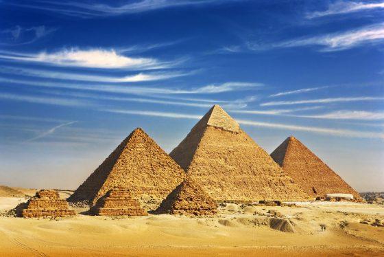 Advance_Cargo_Information_ACI_export_verso_Egitto_01.10.21_Bacciardi