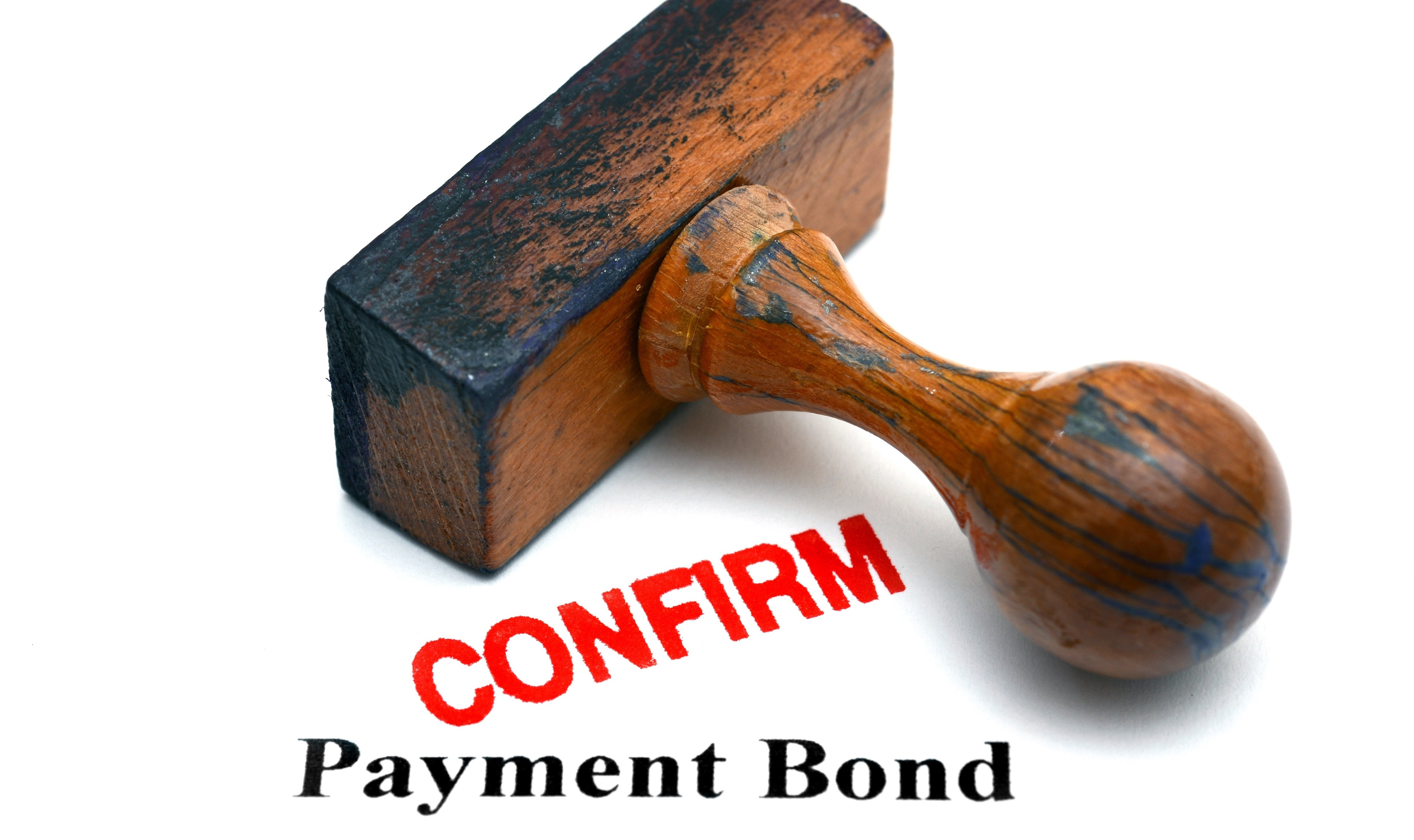 Advance_payment_bond_Bacciard