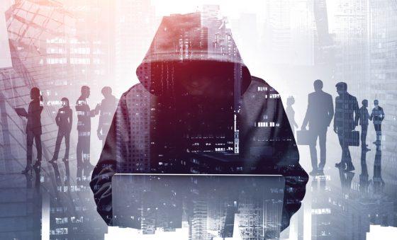 Attacco_hacker_regione_Lazio_conseguenze_bacciardi