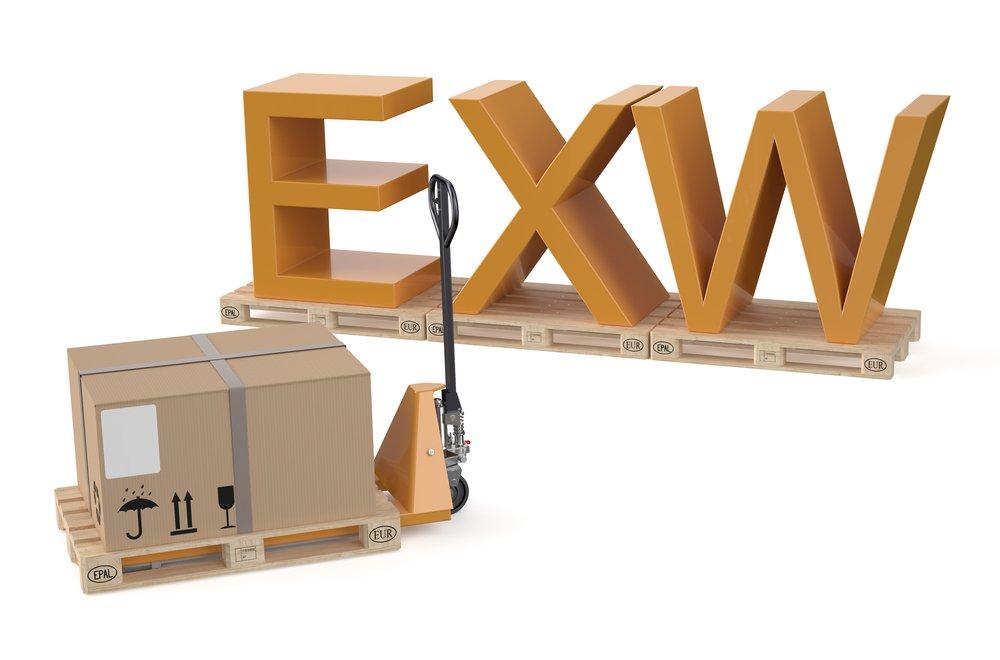 Ex-works-incoterms-Bacciardi