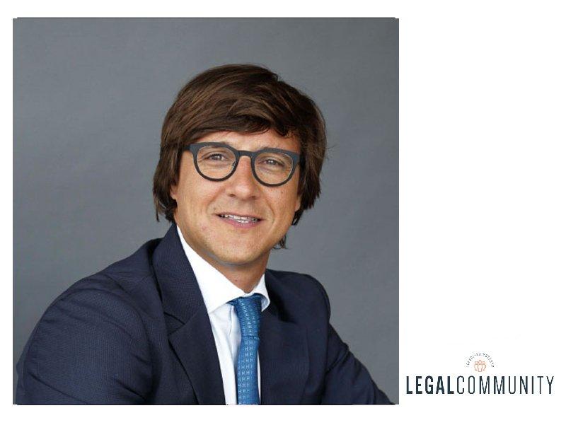 Tommaso Fonti LegalCommunity