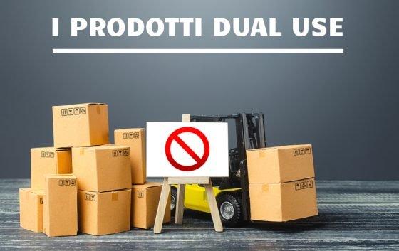 I_prodotti_dual_use_analisi_normativa_Bacciardi