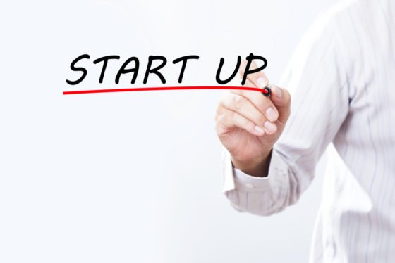 Italia_Startup_VISA_Bacciardi