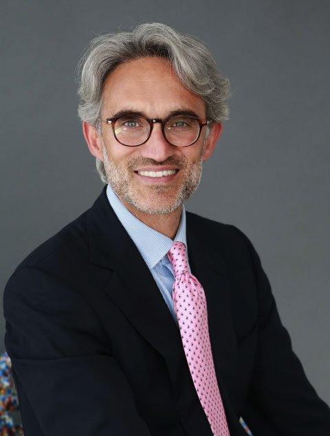 Lorenzo Bacciardi | Studio legale internazionale Bacciardi and Partners