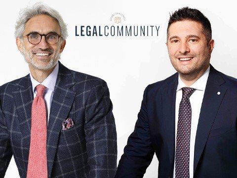Lorenzo Bacciardi_Pier Federico Orciari_Bacciardi and Partners