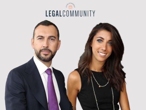 IOT_digital_law_Bacciardi