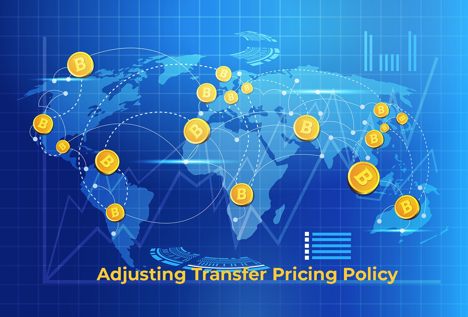 Transfer_pricing_Bacciardi
