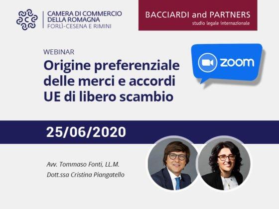 Webinar_Cam_commercio_Bacciardi