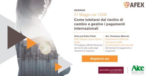 Webinar_Gestire_rischio_di_cambio_e_pagamenti_internazionali_21_05_2020
