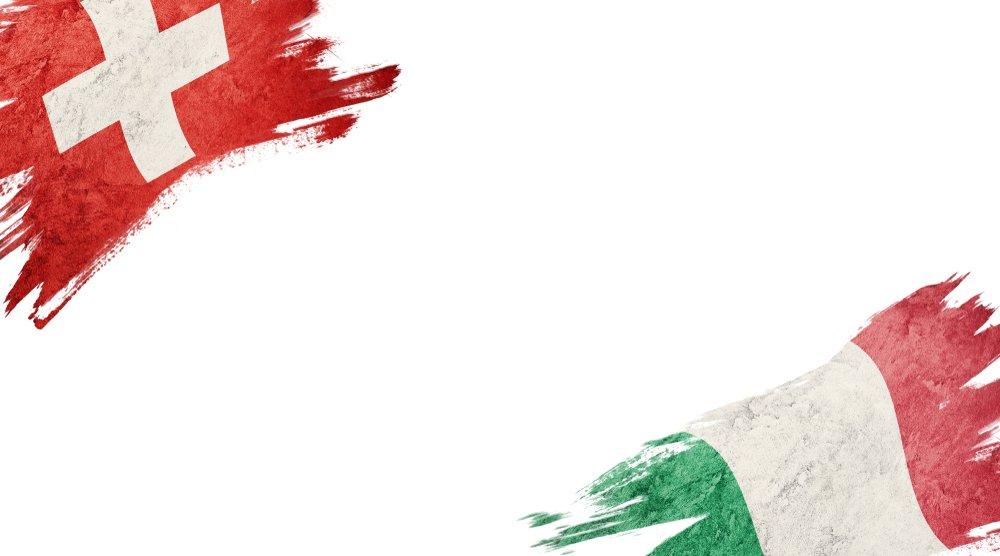 accordo_transitorio_Italia_Svizzera_Bacciardi