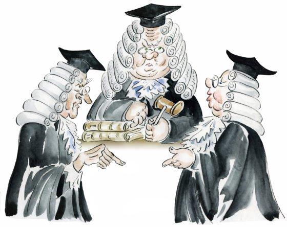 avvocati_essenziali_bacciardi