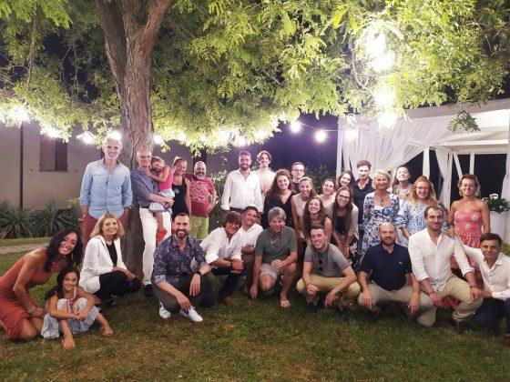 Bacciardi_and_Partners_Team_Building_Summer_2021