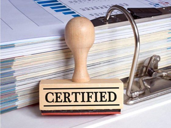 immagine-dogana-certificato-bacciardi