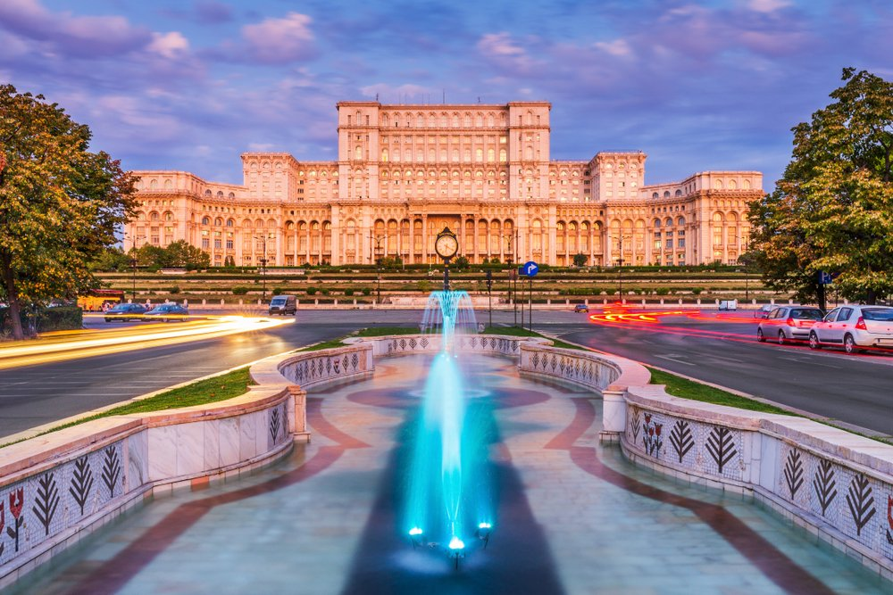 invio_lavoratori_italiani_in_Romania_global_mobility_Bacciardi