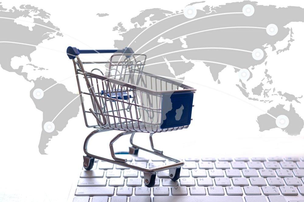 single_union_threshold_VAT_EU_online_sales_Bacciardi