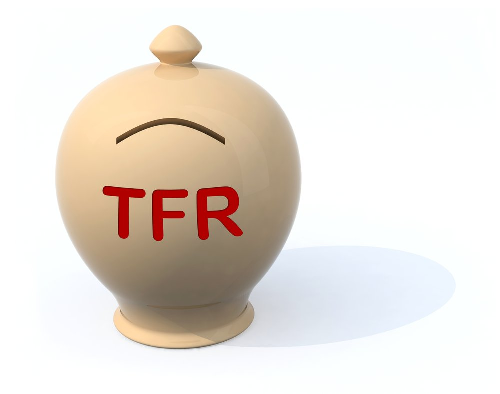 tassazione_TFR_Bacciardi