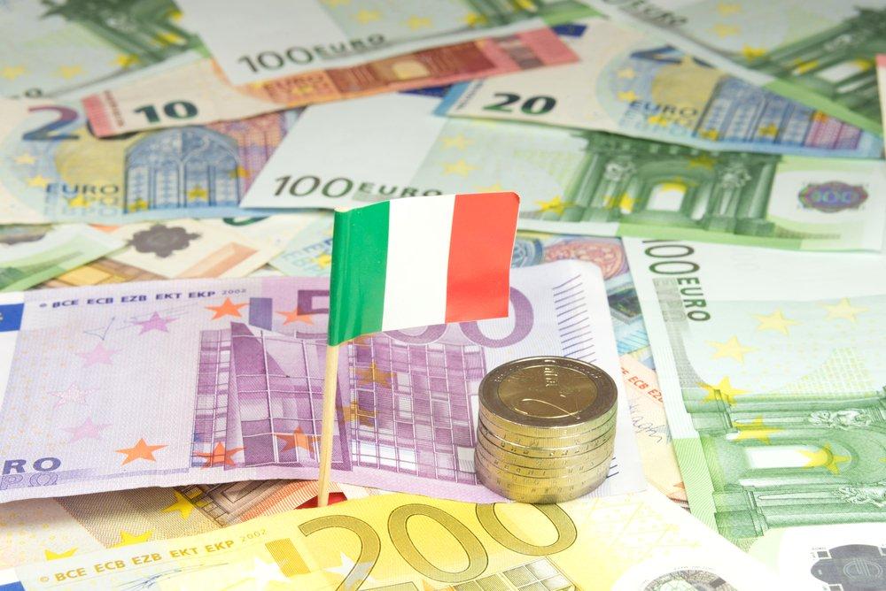tax_return_non resident Schumacker_Bacciardi