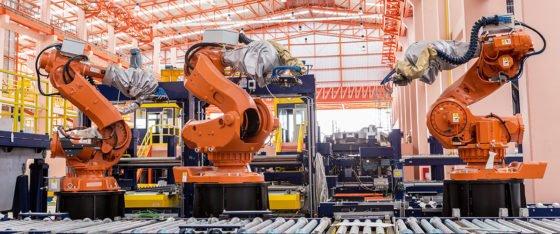vendita_impianto_industriale_Bacciardi_small