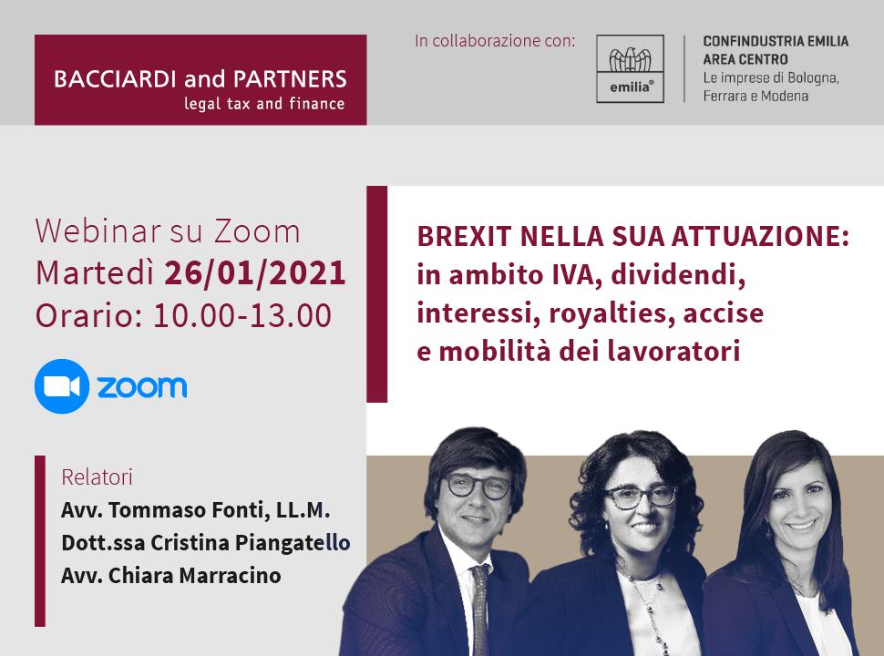webinar-Brezit-entrata-in-vigore-deal-Bacciardi