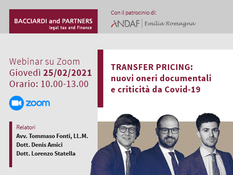 webinar_Transfer_Pricing_25.02.2021_Bacciardi